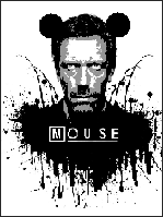 [M]ouse