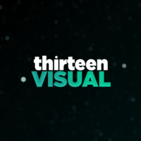 ThirteenVisual
